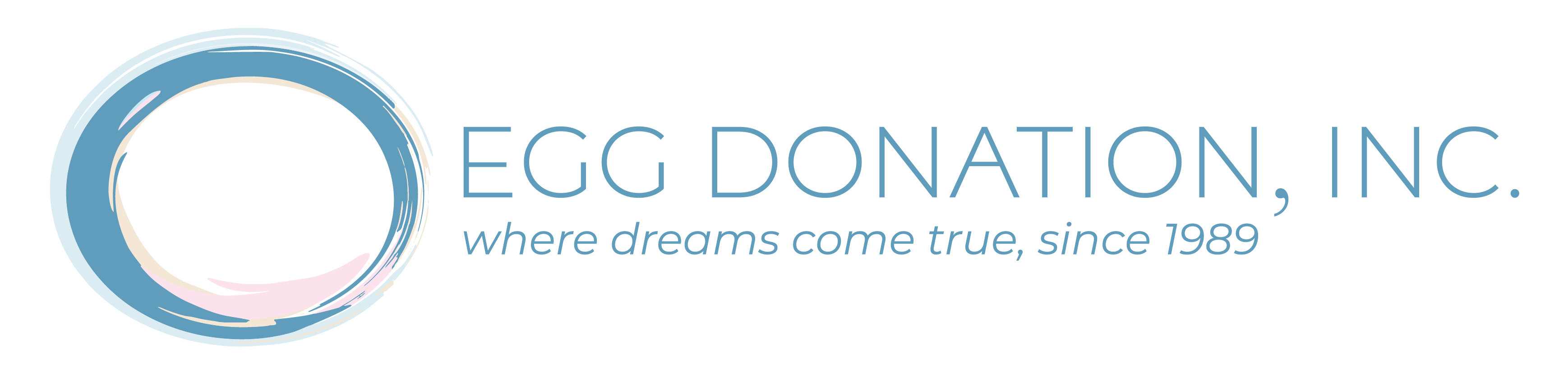 Egg Donation, Inc. | Leading Database of Elite Egg Donors | Los Angeles California Agency | Making your dreams of becoming a parent come true
